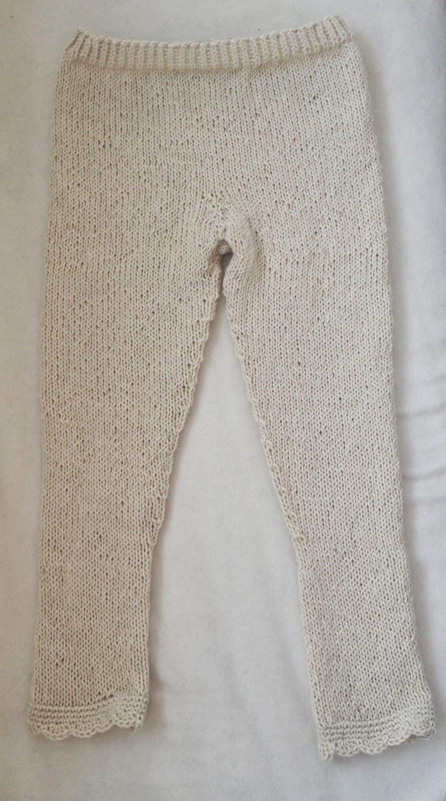119ba918264 Hvite tights med blondekant | Tante Mias hobbyblogg
