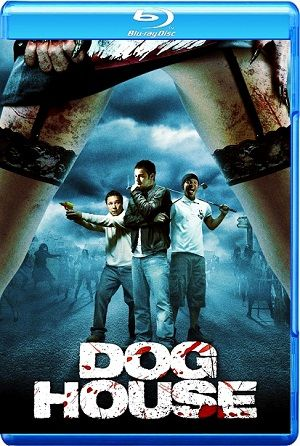 Doghouse BRRip BluRay Single Link, Direct Download Doghouse BRRip 720p, Doghouse BluRay 720p