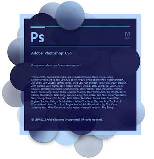 Download Adobe Photoshop and Illustrator CS6 Full Version