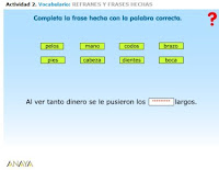 http://www.ceipjuanherreraalcausa.es/Recursosdidacticos/QUINTO/datos/01_Lengua/datos/rdi/U11/02.htm