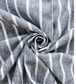 https://www.joann.com/100pct-linen-fabric-black-white-yd-wide-stripe/16389819.html#q=100%25%2Blinen&start=1