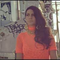 i think i'm in love Oleh Kat Dahlia Lirik Lagu dan Video