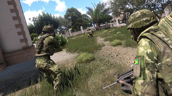 arma-3-pc-screenshot-www.ovagames.com-1