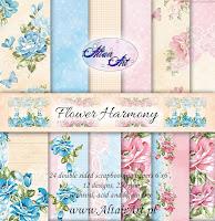 https://www.skarbnicapomyslow.pl/pl/p/AltairArt-Flower-Harmony-bloczek-15-cm-x-15-cm/9780