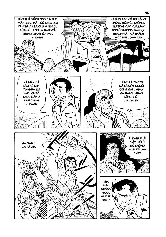 Adolf chap 8 trang 12