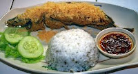 Makanan Yg Enak Resep Pecel Lele Crispy Renyah