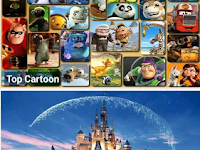 cartoon hd apk for pc