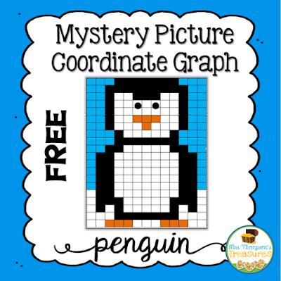 https://2.bp.blogspot.com/-AoPPg5-NBjs/WlOmJA4uscI/AAAAAAAARoc/2teXPpCXjbomY-ALgNNyI8Dwlc-wuBTvgCLcBGAs/s400/penguin%2Bgraph%2Bfree.PNG