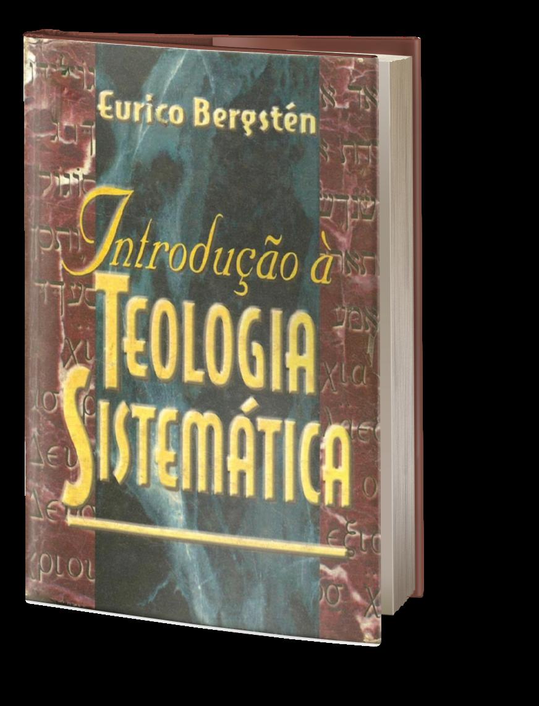 Millard j erickson download introdu o a teologia sistem tica