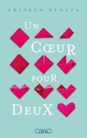 https://enjoybooksaddict.blogspot.com/2019/01/chronique-un-coeur-pour-deux-de-shivaun.html