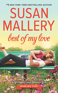 http://susanmallery.com/book-best-of-my-love.php