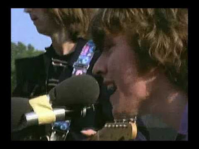 blind_faith,hyde_park_1969,dvd,eric_clapton,Steve_Winwood,Ginger_Baker,Rick_Grech,cream,traffic,psychedelic-rocknroll,live