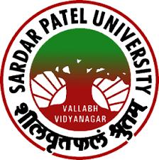 SPUVVN Vallabh Vidyanagar Recruitment