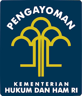 CPNS Kemenkumham #1701474