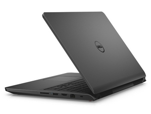 Dell Inspiron i7559-5012GRY 15-inch Gaming Laptop