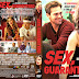 Sex Guaranteed DVD Cover