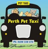 www.perthpettaxi.com.au