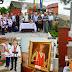 Ștefan cel Mare și Sfânt, omagiat la Oprișeni (2 iulie 2018)