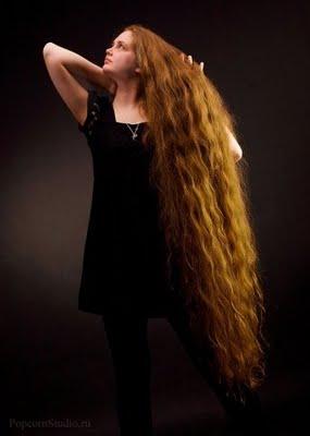 22++ Longueur cheveux genetique idees en 2021