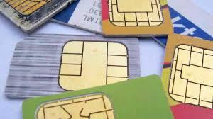 Kominfo Tegaskan 1 Mei Pemblokiran Kartu Prabayar Secara Total, Kamu Sudah Registrasi Belum?