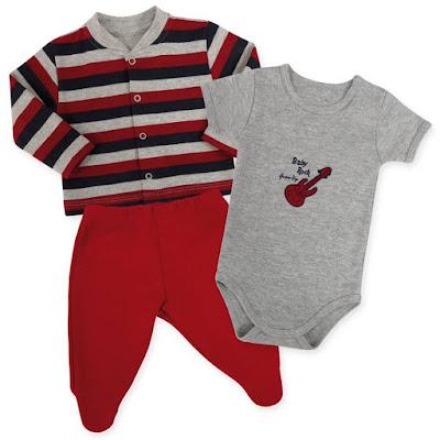 atacado de roupas de bebe para lojistas e sacoleiras