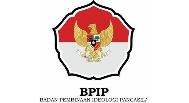 Gaji BPIP Ditambah Jadi 966 Miliar, Subsidi Rakyat Diamputasi