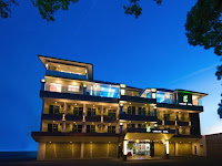 gambar-senarai-budget-hotel langkawi