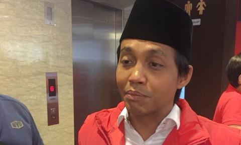 Respons PSI soal MUI Sumbar Haramkan Pilih Partai Penolak Perda Syariah
