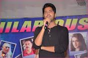 Selfi Raja Movie Success Meet-thumbnail-6
