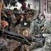 Nakakagulat na balita ngayong gabi | Update Sa Tumitinding Sagupaan Sa Marawi