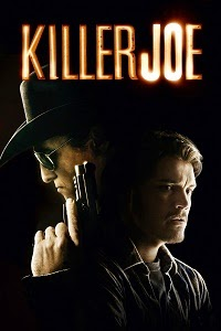 Watch Killer Joe Online Free in HD