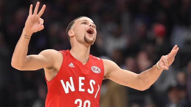 6 publicidades prohibidas en la NBA