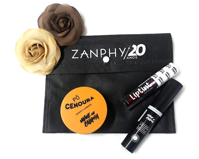 blog-inspirando-garotas-tutorial-maquiagem-zanphy