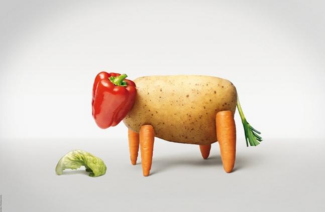 cuisine-sans-viande