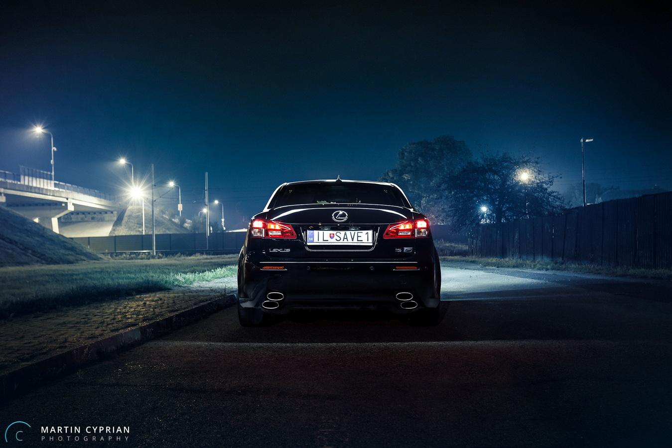 Lexus IS F, V8, luksusowe sedany, sportowe, japońskie, sedany z napędem na tył
