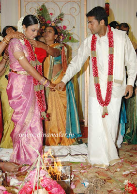 Surya-jyothika-Marriage - 08