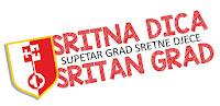 Sritna dica-Sritan grad Supetar slike otok Brač Online