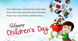 children's day information in english, articles on children's day,children day topic, celebration of childrens day, children's day speech in hindi, speech on children's,welcome speech for children's day celebration, children's day essay in english pdf, essay on children's day celebration in school, essay on children's day for class 6,   article on children's day, few lines on children's day, children day easy, essay on children's day in hindi, children day essay for kids.