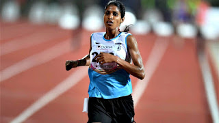 sudha-won-7th-gold-for-india