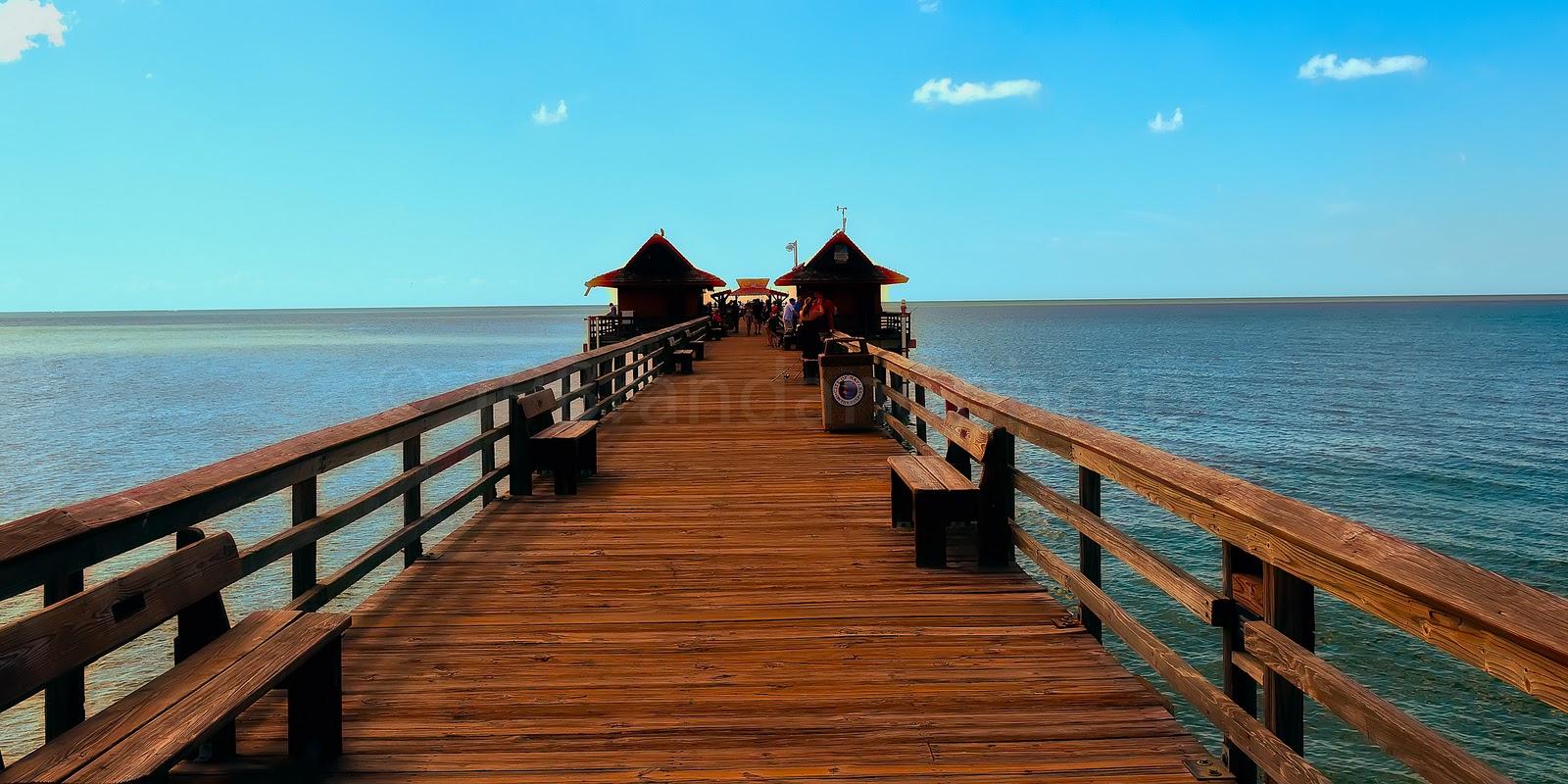 JP BRANDANO: FLORIDAS FINE ART PHOTOGRAPHERS: THE