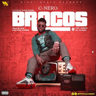 Cnero - Brocos