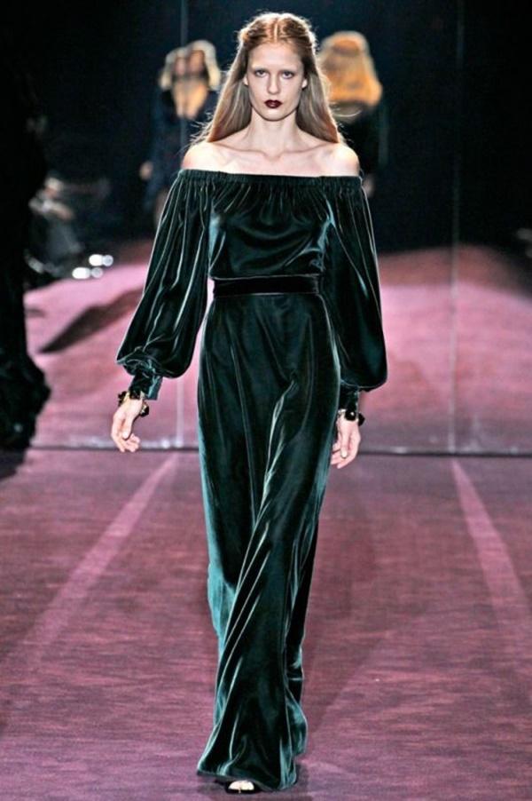 kadife-elbise-trendi