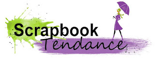 http://scrapbooktendance.blogspot.ca/