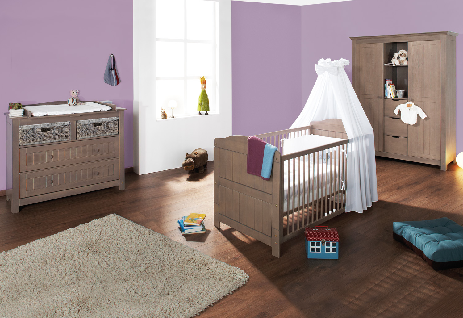 kinderzimmer ab 2 jahren home creation. Black Bedroom Furniture Sets. Home Design Ideas