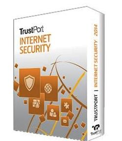 Download TrustPort Internet Security 2017 Offline Installer