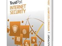 Download TrustPort Internet Security 2017 for Windows 10
