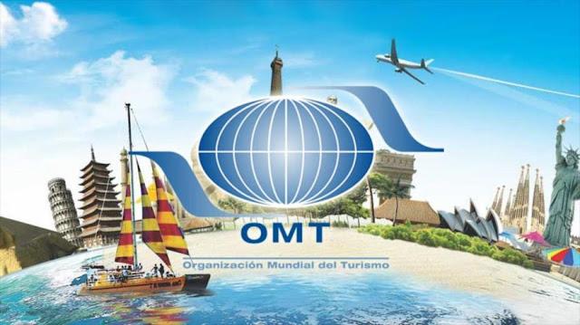 El turismo mundial creció 4% en el primer trisemestre de 2016