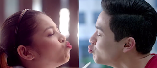 Alden and Maine - Newest McDonald's Commercial