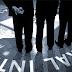 Αποκαλυπτική έκθεση της CIA: «Έρχονται συγκρούσεις στα Δυτικά Βαλκάνια» – «Κυρίαρχος του παιχνιδιού ο Πούτιν»