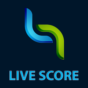 Cricket Live Score App For Android